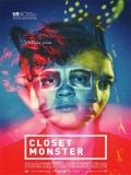 Closet Monster - 2015