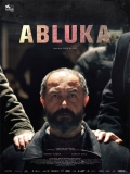 Abluka (Frenzy) - 2015