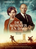 Der Kommer En Dag (The Day Will Come) - 2016