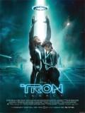 TRON: Legacy - 2010