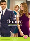 Love By Chance (De Repente, El Amor) - 2016