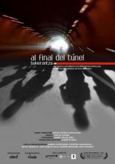 Al Final Del Túnel Documental (2011)