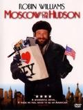 Un Ruso En Nueva York - 1984