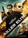 Asesinos De élite - 2011