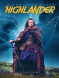 Highlander (Los Inmortales) - 1986