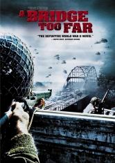 A Bridge Too Far (Un Puente Demasiado Lejos) (1977)