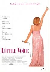 Little Voice (Pequeña Voz) (1998)