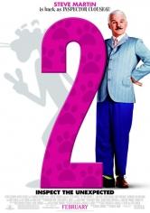 The Pink Panther 2 (La Pantera Rosa 2) (2009)