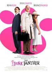 The Pink Panther (La Pantera Rosa) (2006)