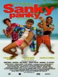 Sanky Panky - 2007