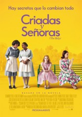 The Help (Criadas Y Señoras) (2011)