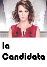 La Candidata Telenovela