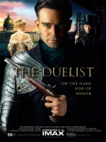 Duelyant (The Duelist) - 2016