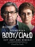 Body/Ciało (En Cuerpo Y Alma) - 2015