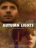Autumn Lights - 2016