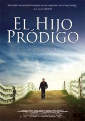A Long Way Off (El Hijo Pródigo) (2014)