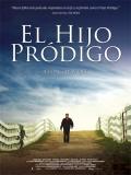 A Long Way Off (El Hijo Pródigo) - 2014