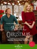 Angel Of Christmas - 2015
