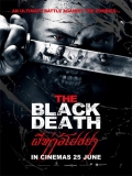 The Black Death - 2015