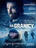 Na Granicy (The High Frontier) - 2016