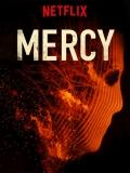 Mercy 2016 - 2016