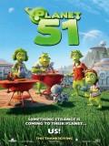 Planet 51 - 2009