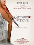 Goddess Of Love - 2015