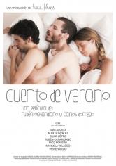 Cuento De Verano (2015)