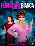 Hurricane Bianca - 2016