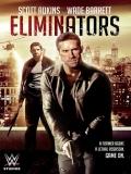 Eliminators - 2016