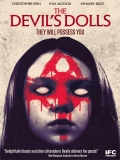 The Devil's Dolls - 2016