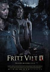 Fritt Vilt III (Cold Prey 3) (2010)