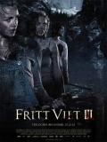 Fritt Vilt III (Cold Prey 3) - 2010