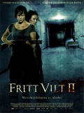 Fritt Vilt II (Cold Prey 2) - 2008