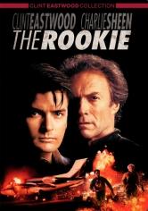 The Rookie (El Principiante) (1990)