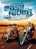 Easy Rider (Busco Mi Destino) - 1969