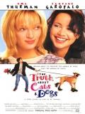 La Verdad Sobre Perros Y Gatos - 1996