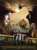 Adèle Y El Misterio De La Momia - 2010