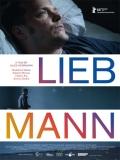 Liebmann - 2016