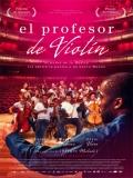 El Profesor De Violín - 2015