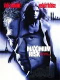 Maximum Risk (Máximo Riesgo) - 1996