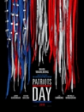 Patriots Day (Día De Patriotas)