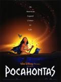Pocahontas - 1995