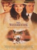 Mrs. Winterbourne (Con Cariño Desde El Cielo) - 1996