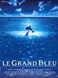Le Grand Bleu (El Gran Azul) - 1988
