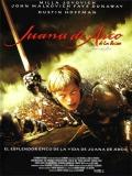Jeanne D'Arc (Juana De Arco) - 1999