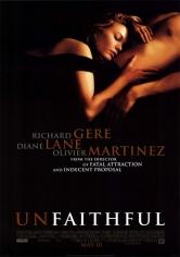 Unfaithful (Infiel) (2002)