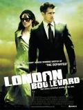 London Boulevard - 2010