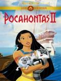 Pocahontas 2 - 1998