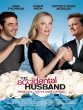 The Accidental Husband (Marido Por Sorpresa) - 2008